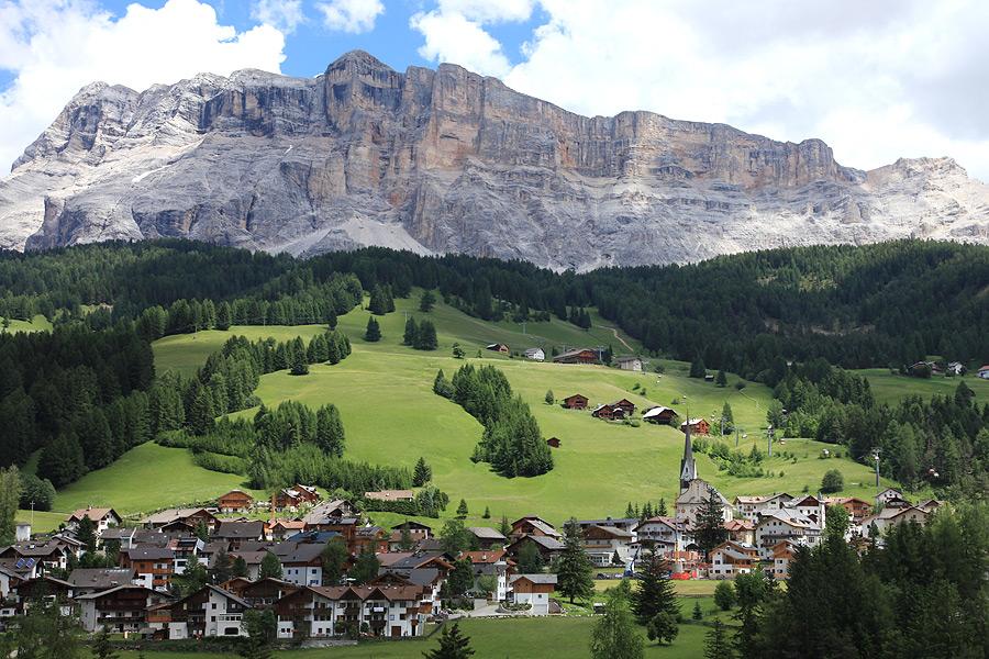 Hotel In Val Badia Offerte