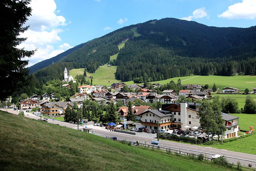 Bolzano Hotel Offerte