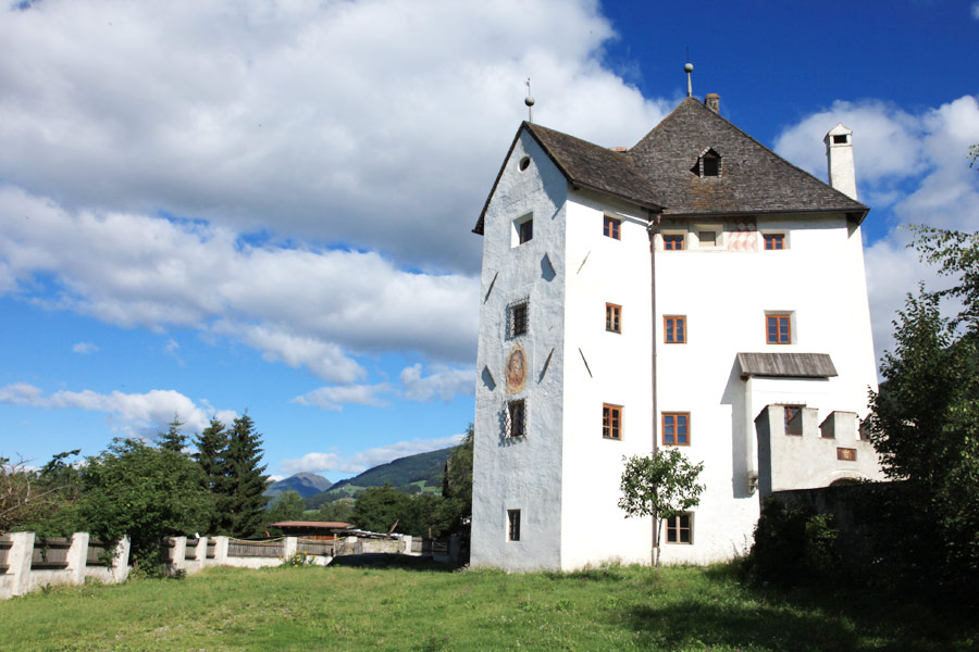 Offerte Hotel Tirolo