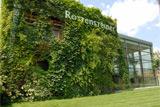 Giardineria Rottensteiner