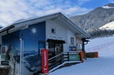 RIEPEN SKI RENT Anterselva
