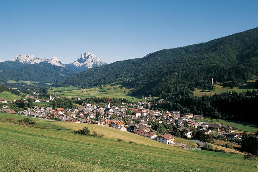 Offerte Hotel Val Pusteria