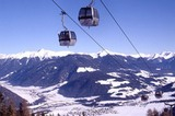 Antholz 10
