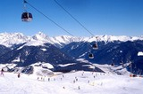 Antholz 11