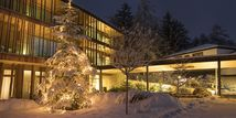 70629285waldhof_wellnesshotel_winter.jpg